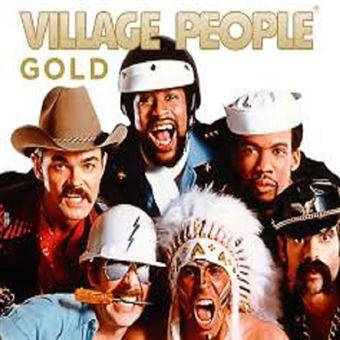Gold - LP 180g Gold  Vinil 12''