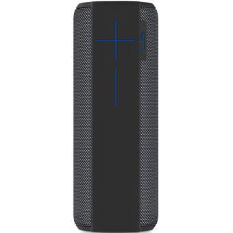 Logitech Coluna Bluetooth UE Megaboom (Charcoal Black)