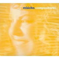Miúcha: Compositores