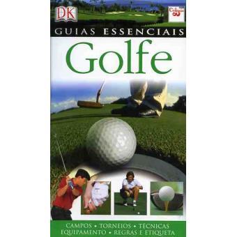 Golfe: Guias Essenciais