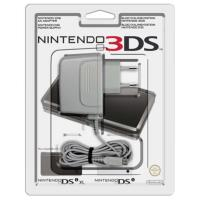 Nintendo Carregador Oficial 3DS/3DS XL/DSi/DSi XL