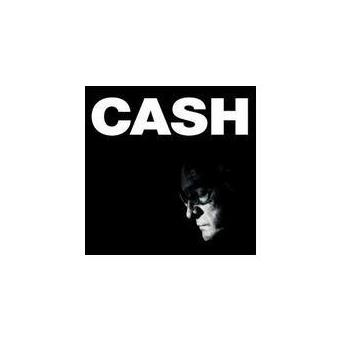 Johnny Cash, Johnny Cash