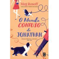 O Mundo Confuso de Jonathan