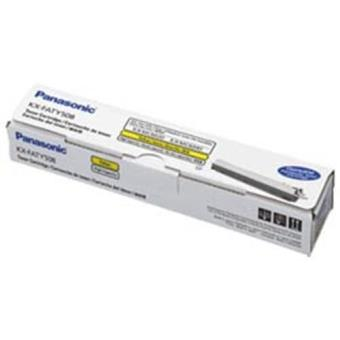 Panasonic KX-FATY508 tóner e tinteiro a laser