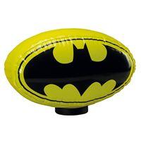 Candeeiro Insuflável Batman