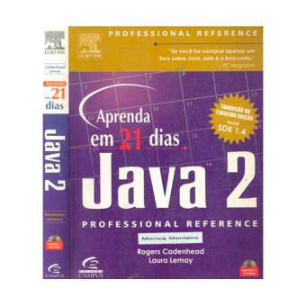 Java 21 portugues dias pdf em aprenda