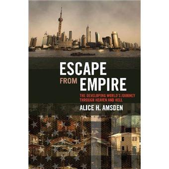 Escape from Empire
