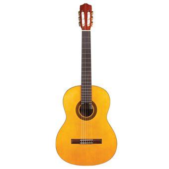 Guitarra Clássica Cordoba C1 4/4 NAT