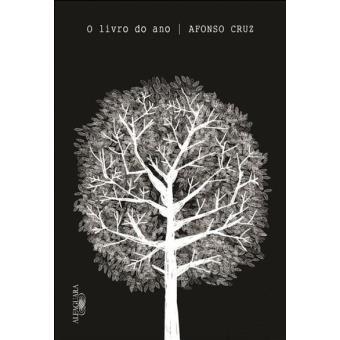 O Livro do Ano