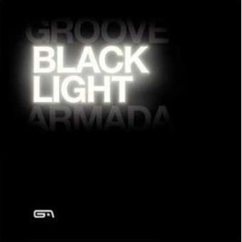 A rodar XLIV - Página 7 Black-Light-Special-Edition