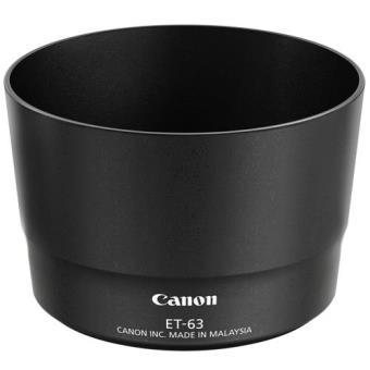 Canon Parasol ET-63