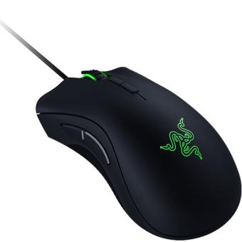 Rato Gaming Razer Deathadder Elite