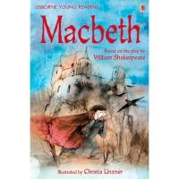 Osborne Young Reading - Macbeth