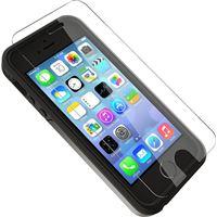 Película Ecrã Vidro Temperado Alpha Glass para iPhone 5/5S/5C/SE