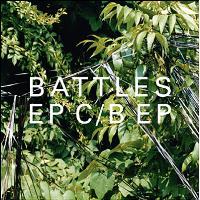 EPC / BEP (2CD)