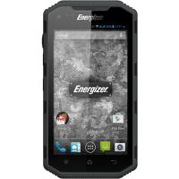 Smartphone Energizer Energy 500 Dual SIM - 8GB