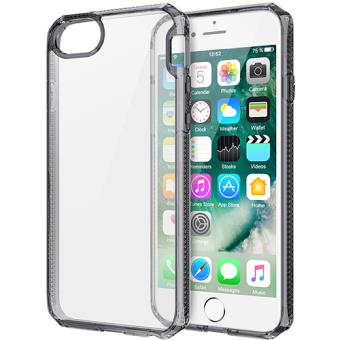 Capa It Skins Hybrid para iPhone 6/6s/7/8 - Preto