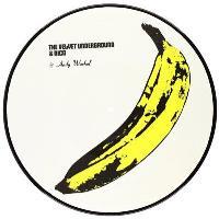 The Velvet Underground (180g) (Picture Disc)