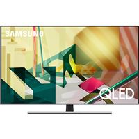 Smart TV Samsung QLED UHD 4K 55Q70T 140cm