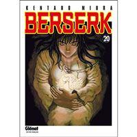 Berserk - Livre 20