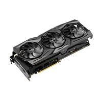 Placa Gráfica Asus ROG Strix GeForce RTX 2080 Ti 11GB OC