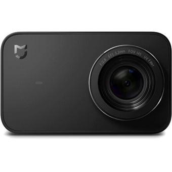 Action Cam Xiaomi Mi 4K