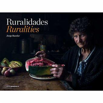 Ruralidades | Ruralities