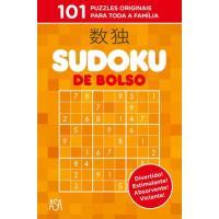 Sudoku de Bolso