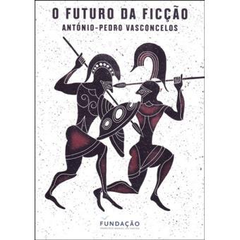 O Futuro da Ficção