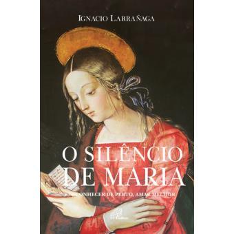 O Silêncio de Maria