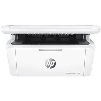 Impressora Multifunções HP LaserJet Pro M28w