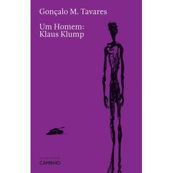 Um Homem: Klaus Klump