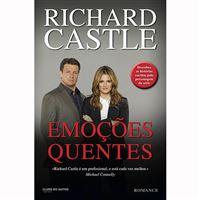 Emoções Quentes - Castle