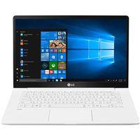 Computador Portátil LG Gram 14Z990-G.AA53P
