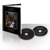Tom Stoppard's Darkside: A Play For Radio Incorporating The Dark Side of the Moon by Pink Floyd  (Deluxe Edition 2CD)