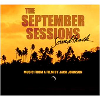 BSO The September Sessions