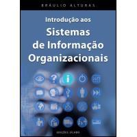 Introdução aos Sistemas de Informação Organizacionais