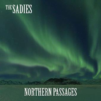 Northern Passages