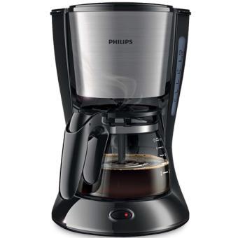 Máquina Café Filtro Philips HD7435/20
