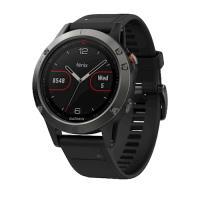 7c6c3287d64 Relógios Desporto - Desporto e Cuidado Pessoal na Fnac