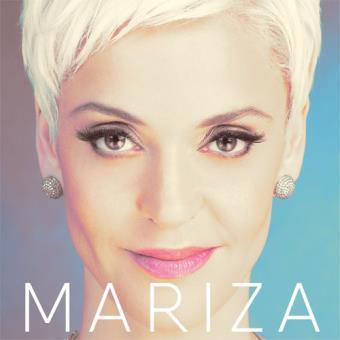 Mariza - CD - Edição Exclusiva Fnac