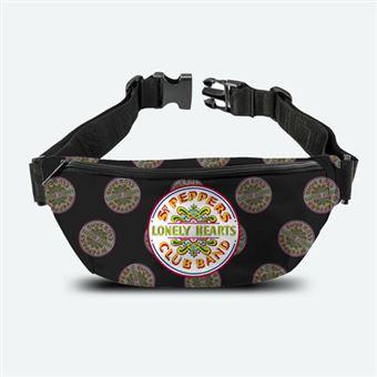 Bolsa de Cintura Sgt. Peppers Lonely Hearts Club Band