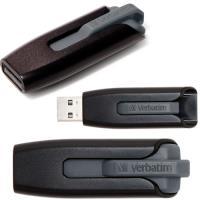Verbatim Pen USB V3 Store'n'Go - 128GB