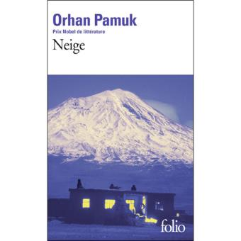 Orhan Pamuk Ebook