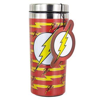 Copo de Viagem The Flash