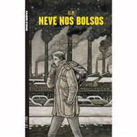 Neve Nos Bolsos