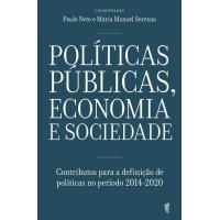 Políticas Públicas, Economia e Sociedade