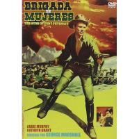 GUNS OF FORD PETICOAT,THE AKA (DVD)