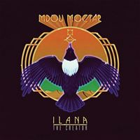 Ilana: The Creator - CD