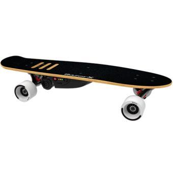 Skate Elétrico Razor Cruizer